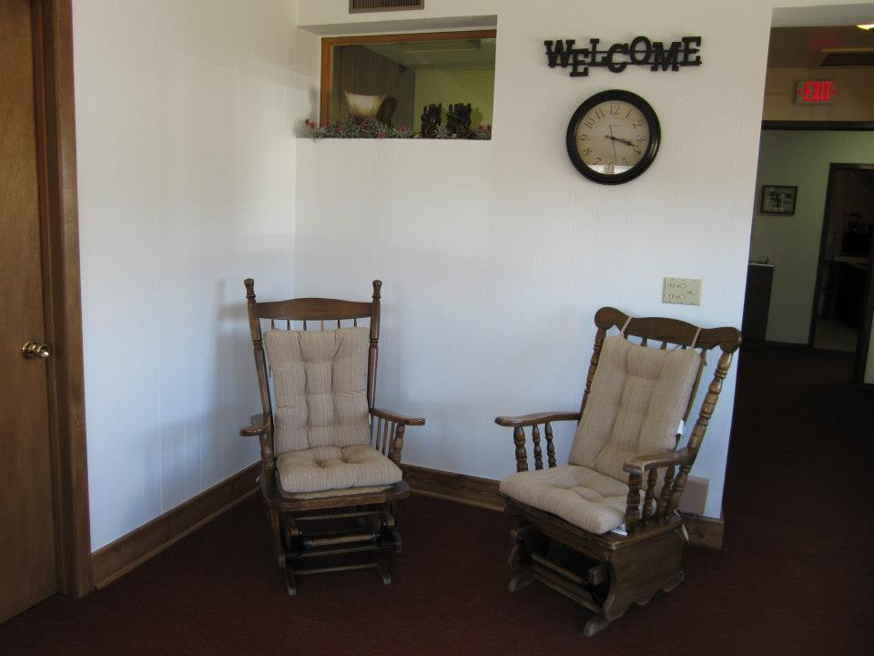 waiting-room-2